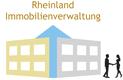 Rheinland-Immobilienverwaltung